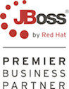 akquinet - Red Hat / JBoss Premier Business Partner