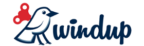 windup-logo
