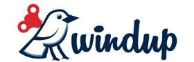 windup-logo