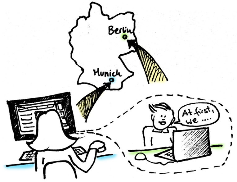 remote-usability-tests