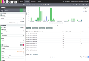 kibana-screenshot