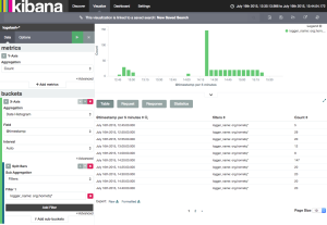 kibana-scrennshot2